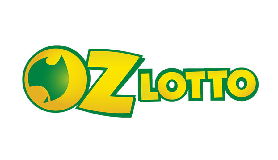 Chances Of Winning Oz Lotto